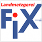 Landmetzgerei Fix